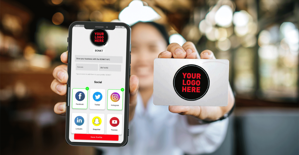 your-logo-here-phone-with-card